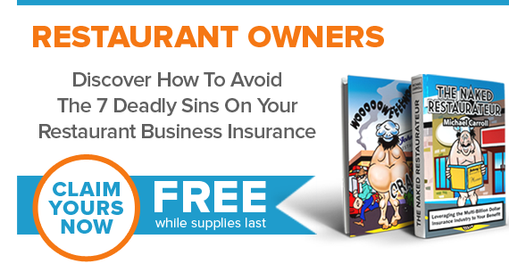 Restaurant Owners Insurance copy