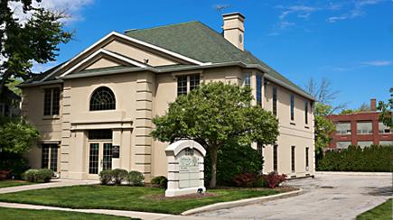 Carroll Insurance Group Ohio