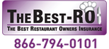 Restaurant Owners Insurance